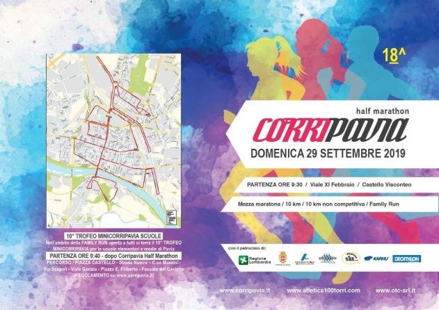 corripavia 2019