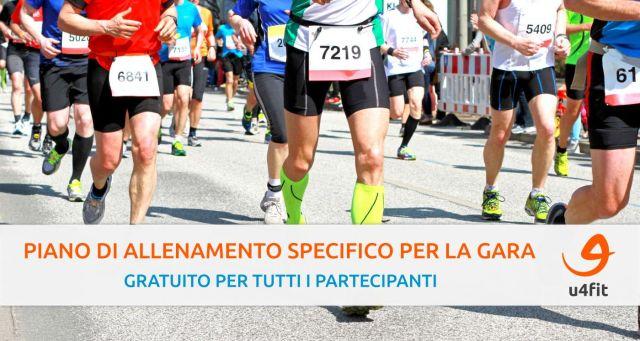 https://atletica100torri.com/informazioni/allenati-con-u4fit/