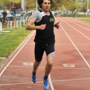 Salvatore Marzoli
